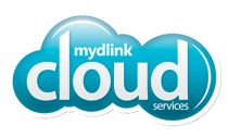 d-link-mycloud-nas-server-operating-system-software-for-home-nas