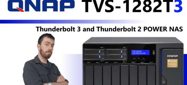 the-qnap-tvs-1282t3-tvs-1282t2-i7-12-bay-84-bay-thunderbolt-3-and-thunderbolt-2-nas