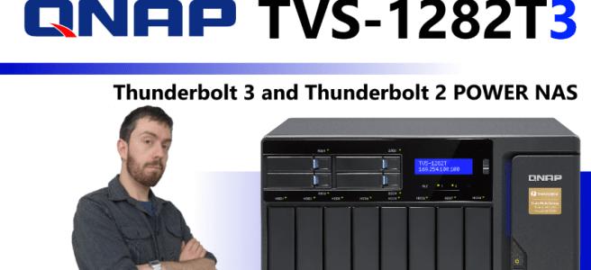 the-qnap-tvs-1282t3-tvs-1282t2-i7-12-bay-84-bay-thunderbolt-3-and-thunderbolt-2-nas
