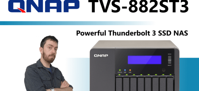 the-qnap-tvs-882st3-and-tvs-882st2-2-5-ssd-and-hdd-thunderbolt-3-thunderbolt-2-nas-with-usb-3-1-tb2-tb3
