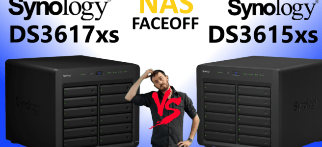 the-synology-ds3617xs-vs-the-synology-ds3615xs-enterprise-synology-nas-comparison