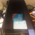 The QNAP TS-253B And TS-453B NAS- Exclusive NAS Release For 2017