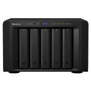 Synology DS1517+NAS versus Synology DS1515+ NAS - Old vs New, Which Synology deserves your data 2