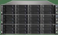 SAN storage server lARGE