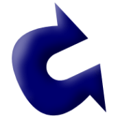 CalcTool.org