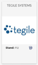 Tengile NAS and DAS for 2017 and 29018 at IP Expo