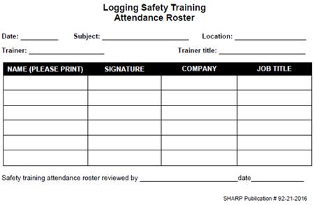 National Ag Safety Database - National Ag Safety Database