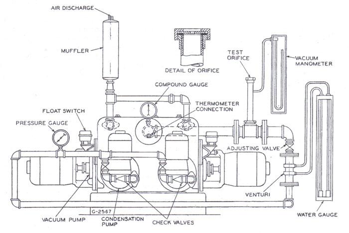 accumulator tank schematic