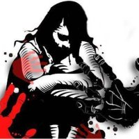 To cure his wife, man targets 7 minor girls, rapes and kills 4