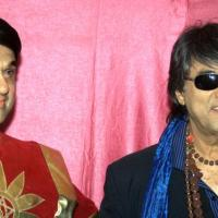 Shaktimaan Mukesh Khanna Recently Launched His Own Web Portal