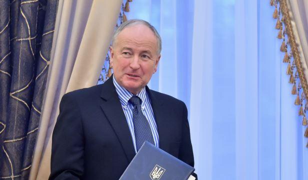 Канада вимагає від Росії звільнення окупованих територій України і свободу для Савченко