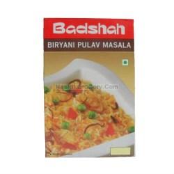 Badshah_Biryani_Pulav_Masala_Packet_Spices_L