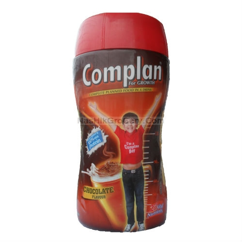 Complan_Chocolate_Flavour_Supplement_Powder