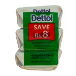 Dettol-Original-Soap2-3-Piece