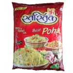 Swastik_Best_Poha_Chooda_Packet