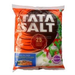 Tata_Salt_Meeth_Namak_1