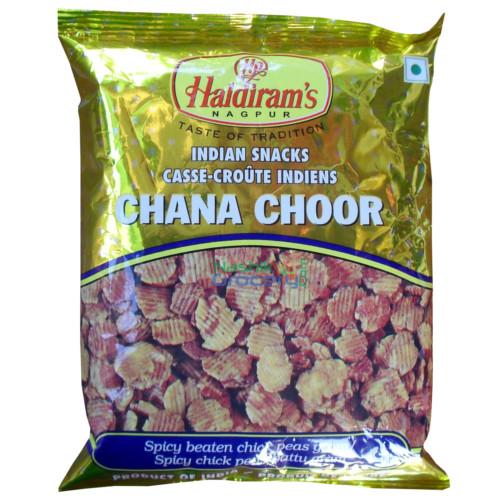 Haldiram_Chana_Choor_Spicy_150g_NashikGrocery.Com_90