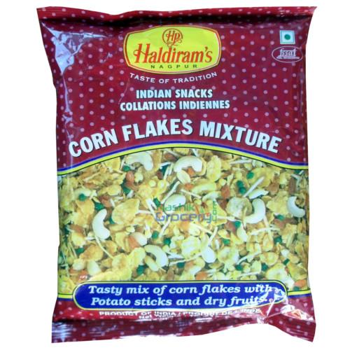 Haldiram_Corn_Flakes_Mixture_150g_NashikGrocery.Com_90