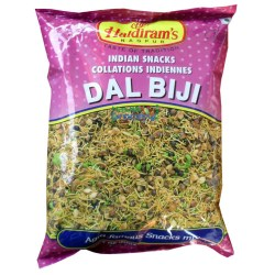 Haldiram_Dal_Bijji_150g_NashikGrocery.Com