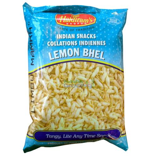 Haldiram_Lemon_Bhel_150g_NashikGrocery.Com_85