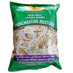 Haldiram_Panchratan_Mixture_150g_NashikGrocery.Com_85
