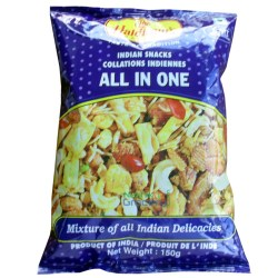 Haldiram_All_In_One_Mixture_150g_NashikGrocery.Com_90