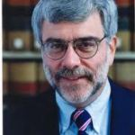 Law Professor Timothy O'Neill - The John Marshall Law School, Chicago