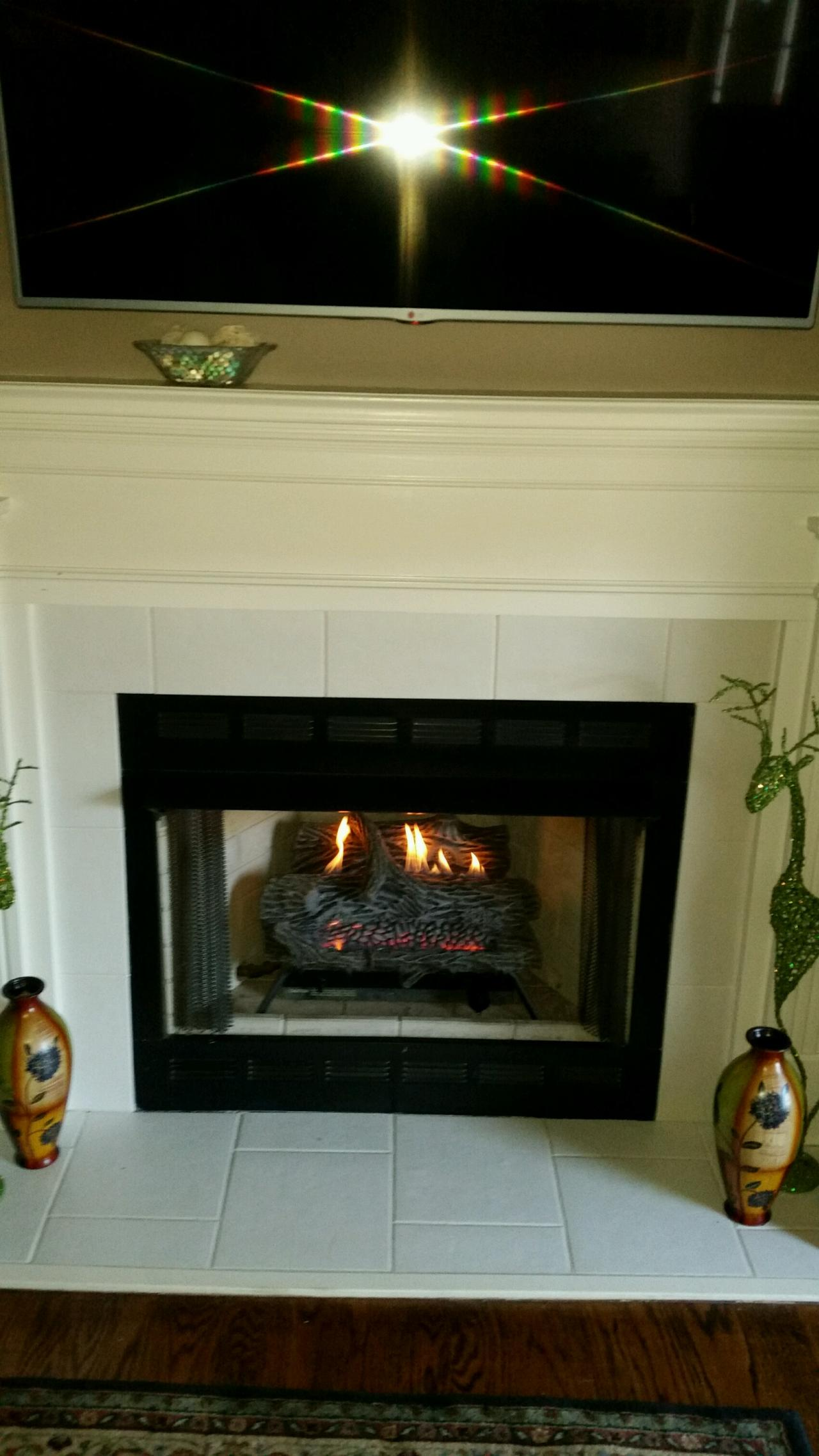 Fireplace Repair Nashville Tn N F C Nfc Photo Gallery