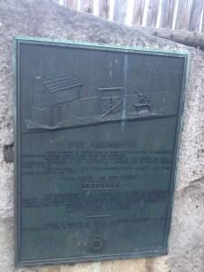 Nashville-Fun-For-Families-Fort-Nashborough-plaque