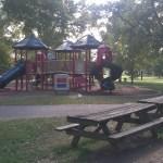 Nashville-Fun-For-Families-Centennial-Park-20