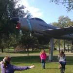 Nashville-Fun-For-Families-centennial-Park-4