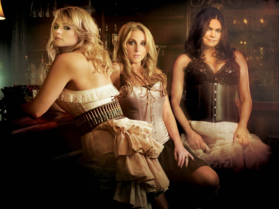 Classic Fall Wallpaper The Pistol Annies Reunited And It Feels So Good