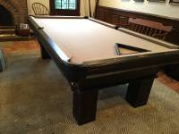 Pool Tables For Sale in Nashville | SOLO Pool Table Movers ...