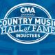 CMA Hall Of Fame