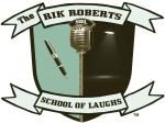 Rik Roberts' School Of Laughs