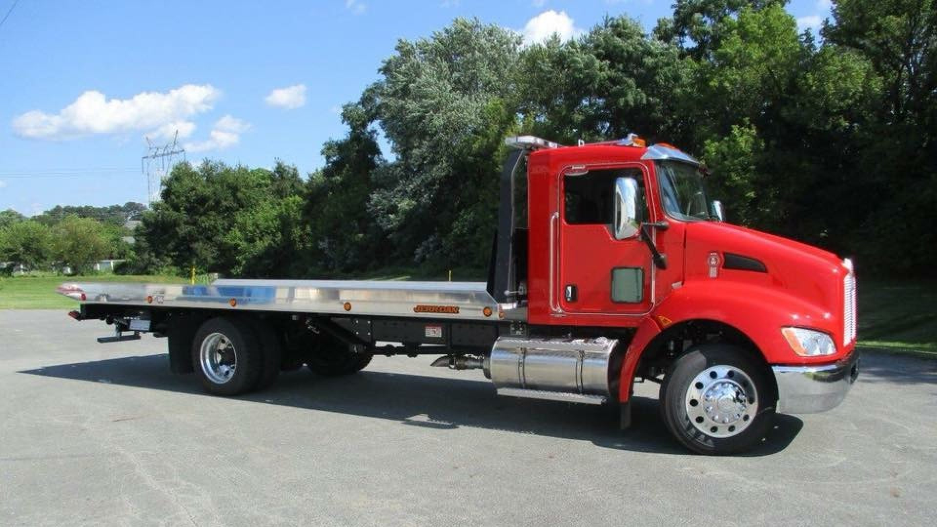 Tow Truck Nashville Tow Truck Towing Service L Tow Truck Towing L Winch Outs