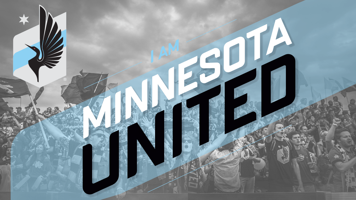 Fall Season Wallpapers Desktop Wallpapers Minnesota United Fc
