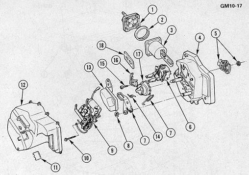 Camaro Windshield wiper, washer  pump Information, restoration and