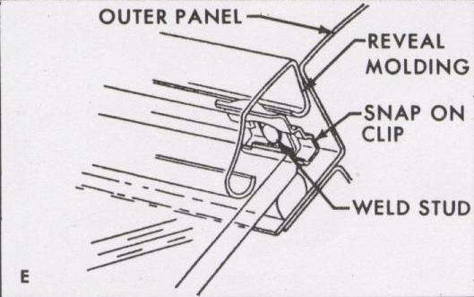 tech notes auto electrical wiring diagramcamaro restoration guide