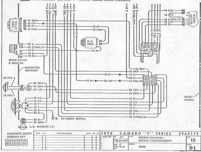lighting wiring diagrams