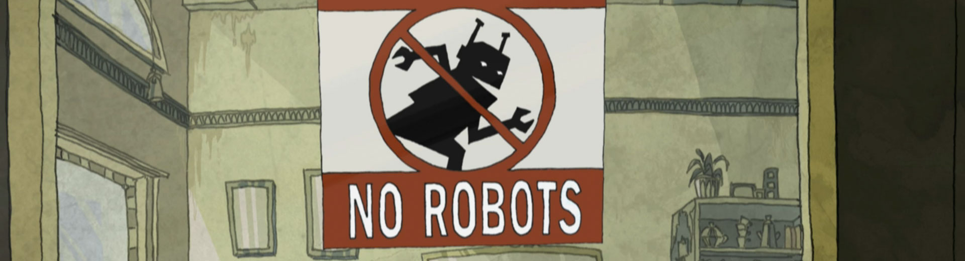 no-robots-featured