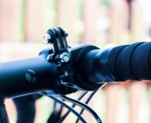 Nowe uchwyty rowerowe GoPro – test