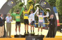 ASO Tour de France / letour.fr