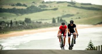 Fot. www.trekbikes.com