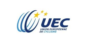 Europejska Unia Kolarska