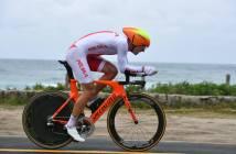 fot. UCI