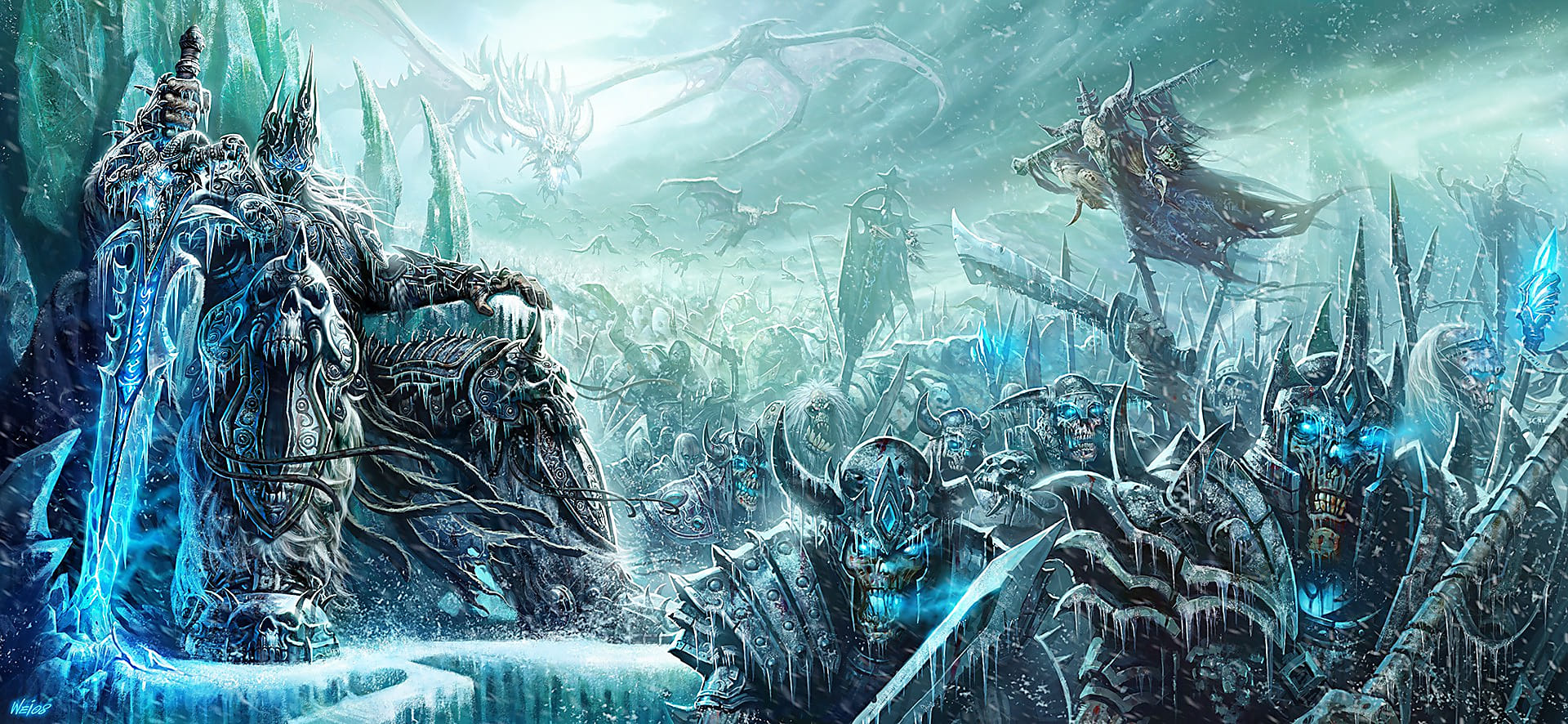 warcraft-lich-king-kunstdruck-nat-games.