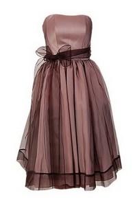 50s style prom dresses