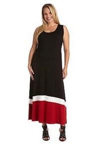 Belk Plus Size Prom Dresses - Discount Evening Dresses