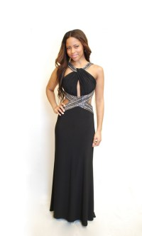 Betsy And Adam Prom Dresses - Eligent Prom Dresses
